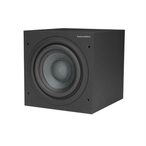 Bowers & Wilkins ASW 608 (Call for Pricing)