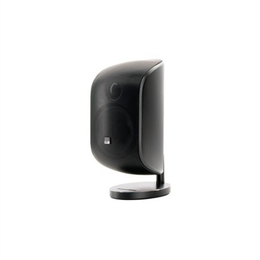 Bowers & Wilkins M-1 (Call for Pricing)