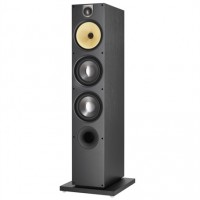 Bowers & Wilkins 683 S2 (Call for Pricing)