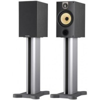 Bowers & Wilkins 685 S2     (Call for Pricing)