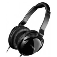 Denon Portable Elite AH-D310R