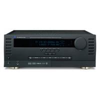Audio Access AVR21EN