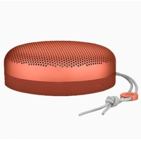 Beoplay A1 - Red