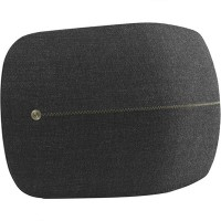Beoplay A6 - Oxidized Brass: Wifi 1