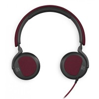 Beoplay H2 - Deep Red