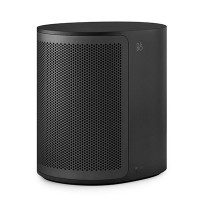 Beoplay M3 - Black