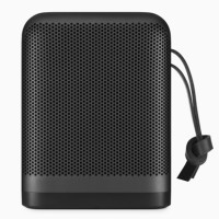 Beoplay P6 - Black