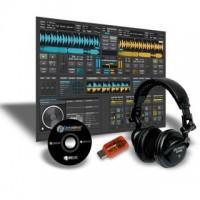 DJ Tech Digi-Mix 2020 MKII