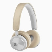 Beoplay H8i - Natural