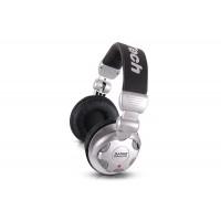 DJ Tech HPM2300