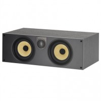 Bowers & Wilkins HTM62 S2 (Call for Pricing)