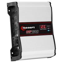 Taramps DSP1600