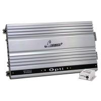 Lanzar OptiDrive 2000