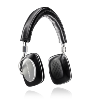 Bowers & Wilkins P5 (Call for Pricing)