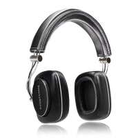Bowers & Wilkins P7 (Call for Pricing)