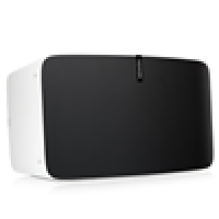 Sonos PLAY:5 (Gen 2) (White)