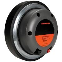 JBL Pro Selenium D408Ti