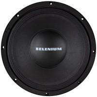 JBL Pro Selenium 12MB3P