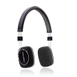 Bowers & Wilkins P3 (Call for Pricing)
