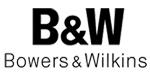 Logo - Bowers Wilkin