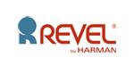Logo - Revel