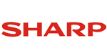 Logo - Sharp